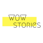 The-Business-of-Storytelling-Donosno-zgodbarjenje-Dusan-Waldhutter-WOW-Stories