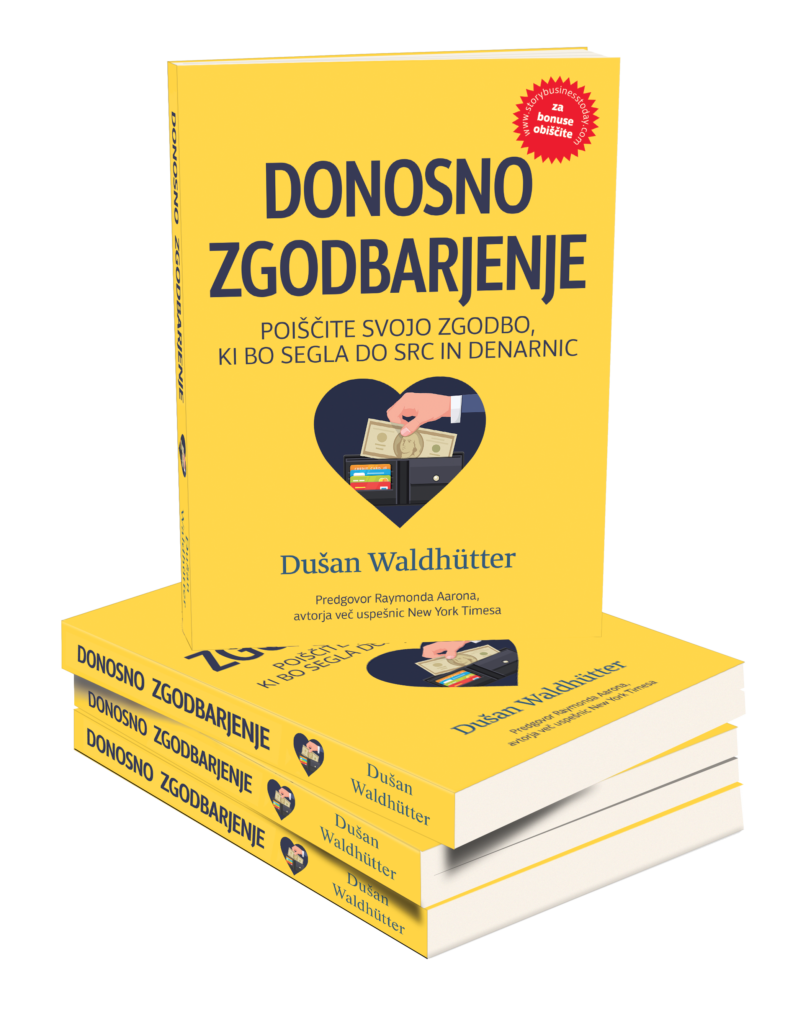 Donosno-zgodbarjenje-Dušan-Waldhütter-WOW-Stories-knjiga