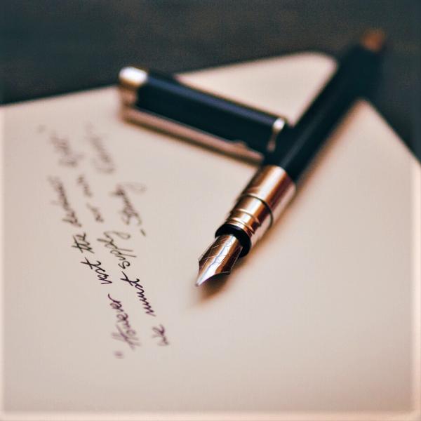 donosno-zgodbarjenje-pisati-knjigo